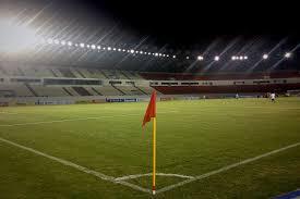korea e sport stadium