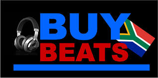 beats for sale best buy