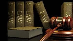 personal injury attorney austin
