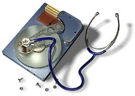 data recovery service seattle