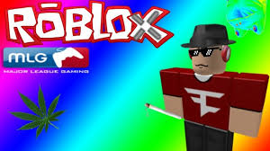 roblox hack club