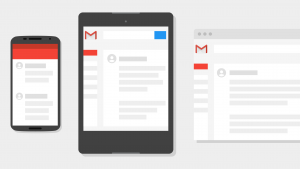 log in gmail