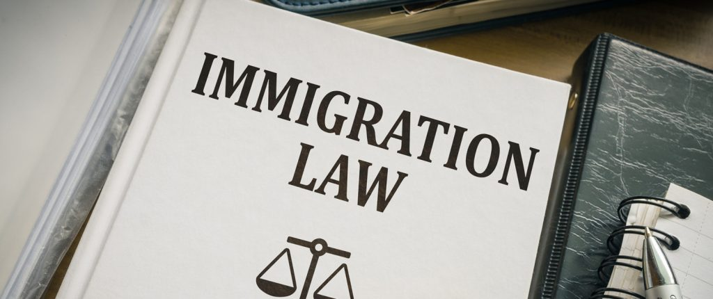 information on immigration attorney
