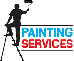 painting service business