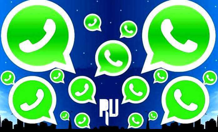 Create a Great Whatsapp Status