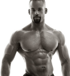nandrolone for sale uk