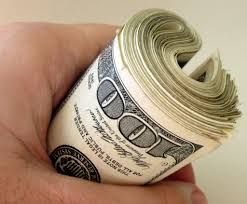 100e Loan