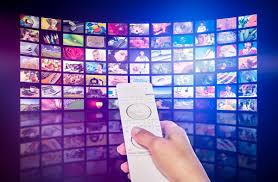 free hd tv channels atlanta