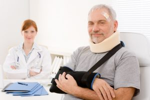 injury lawyers alberta