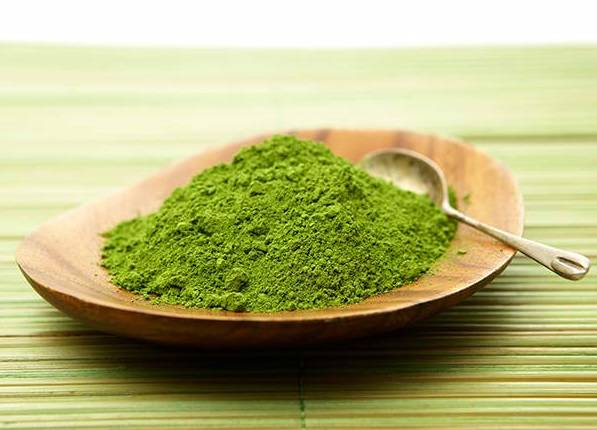 purchasing kratom powder