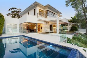 Noosa's Finest Holiday Homes