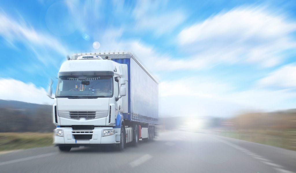 Cargo & Freight Services