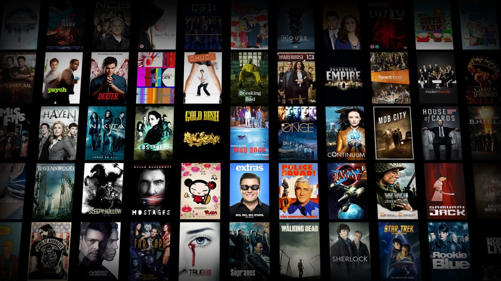 movies about jeffrey dahmer