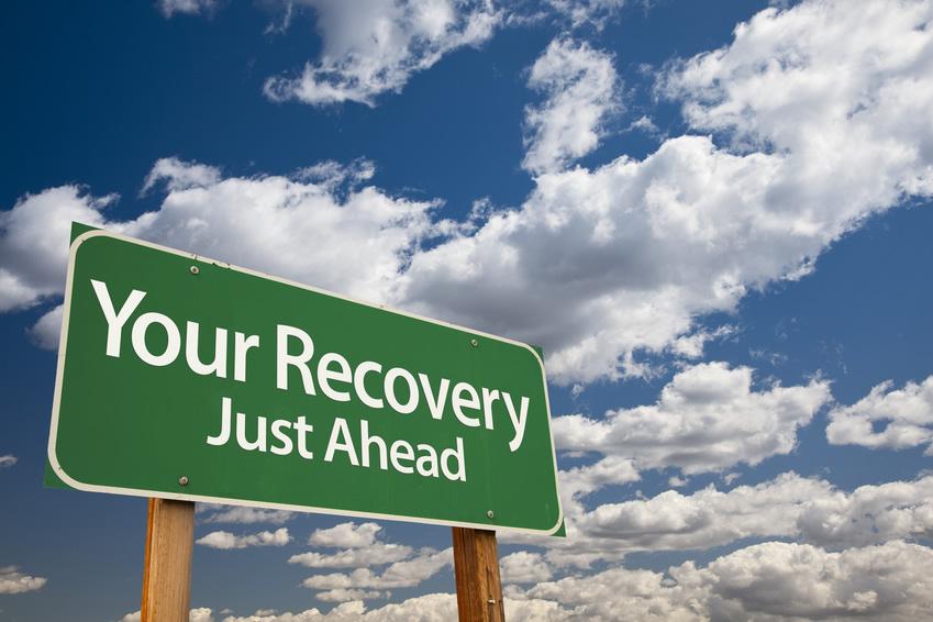drug rehab blog