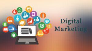 digital marketing glassdoor