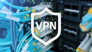 performance with VPN