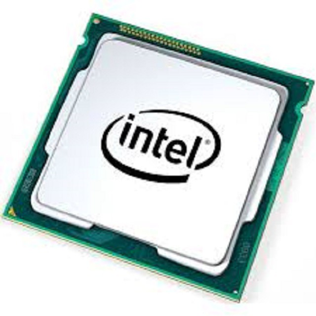 CPU benefits