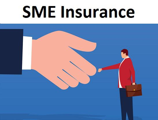 sme insurance singapore
