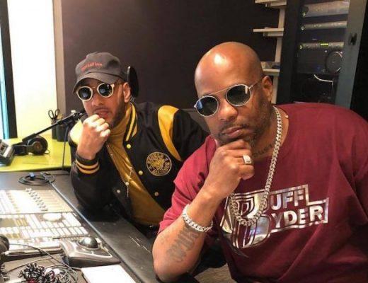 hip hop beat makerq